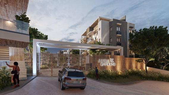 Residencial Aura Gardens - Arroyo Manzano