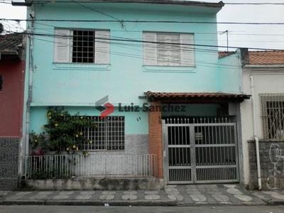Oportunidade No Centro Residencial/comercial - Ml12294