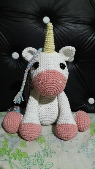 Unicornio Sweet
