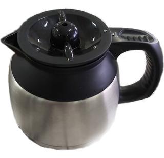 Jarra Termica Para Cafetera Oster (tienda Fisica)