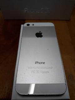 iPhone 5s 16s