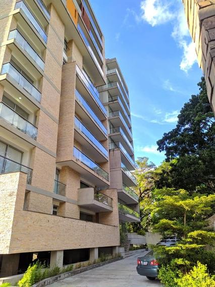 Apartamento En Venta En Residencias Amazonía. San Cristóbal