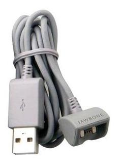 Cable De Carga Usb Auriculares Aliph Jawbone Prime Bluetooth