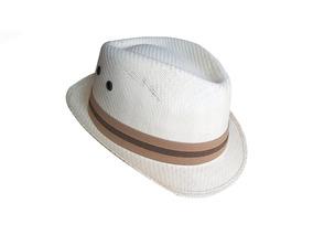 Sombrero Elegante Para Playa Casual Con Envio Gratis