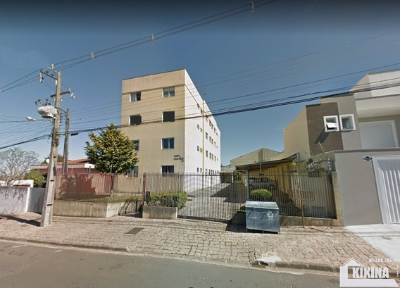 Apartamento Para Alugar - 02950.6783