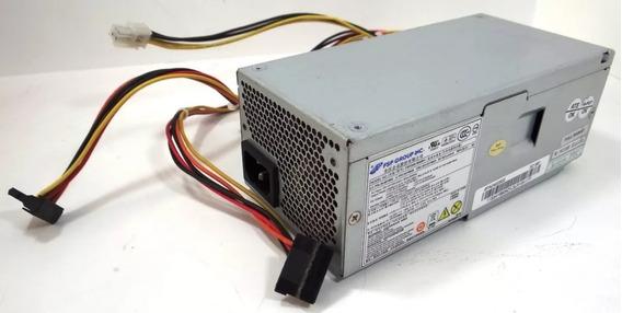 Fsp Fsp240-50sbv 240w 240 Watts