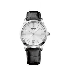 Relógio Hugo Boss Mens 1513130