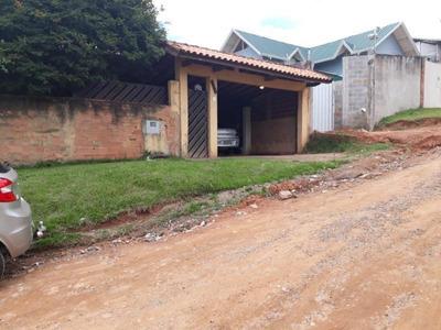 Chácara Para Venda Em Valinhos, Vale Verde, 3 Dormitórios, 1 Suíte, 1 Banheiro, 3 Vagas - Ch 083