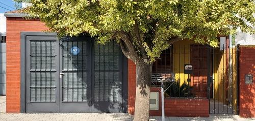 Casa Barrio Parque Liceo Cordoba Imperdible Un Chiche Ver !