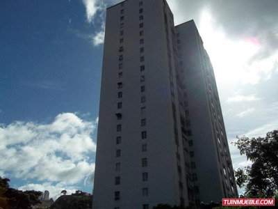 Apartamento En Venta Cod 18-9391 A G Rent A House La Boyera
