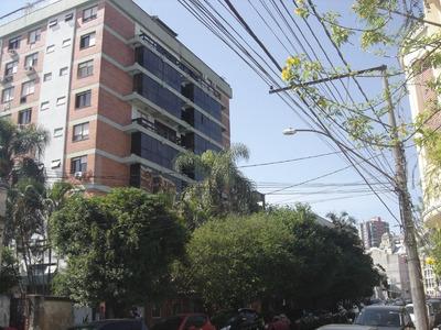 Cobertura Em Floresta Com 3 Dormitórios - Cs36005772