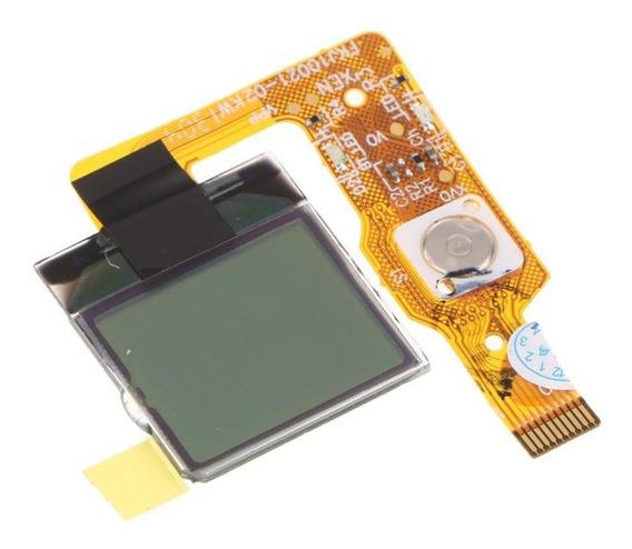 1 Pcs Tela De Display Lcd Para Gopro Hero 3 3+câmera Reparaç