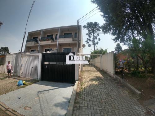 Imagem 1 de 8 de Sobrado Para Venda - 02950.8115