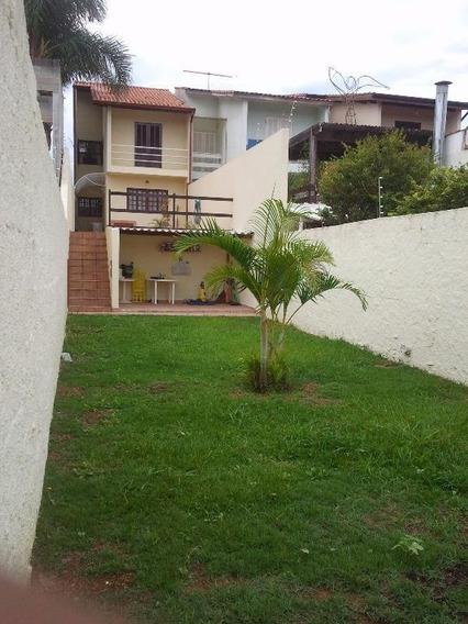 Casa Em Vila Suissa, Mogi Das Cruzes/sp De 145m² 3 Quartos À Venda Por R$ 480.000,00 - Ca441019