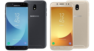 Samsung Galaxy J7 Pro 64gb Desbloqueados