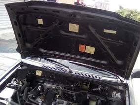 Remateeeee Vehiculo Modelo Turpial Año 2014 Lea Bien