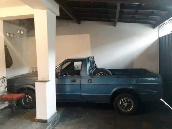 Casa Para Reforma Ou Lote Com 360 M² Carlos Prates . - 47387