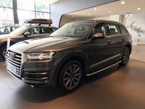 Audi Q7 Progressive
