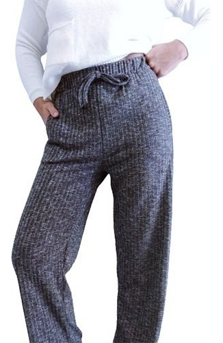 Pantalon Suelto Mujer Mercadolibre Com Ar