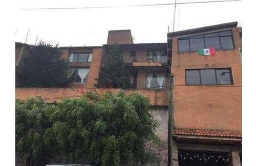 Casa En Venta En Acueducto Querétaro.