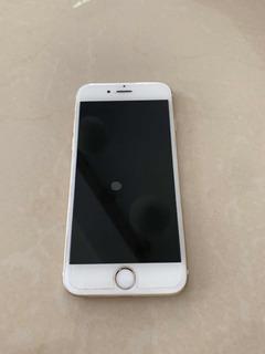 iPhone 6 16 Gb Excelente Estado