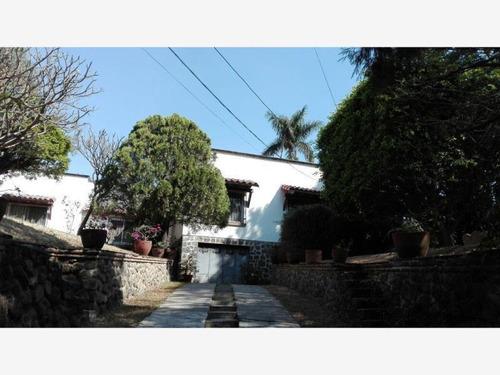Imagen 1 de 12 de Casa Sola En Venta Tlaltenango