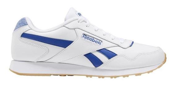 zapatos reebok clasicos originales outlet