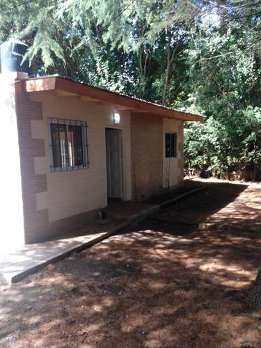 Casa Venta Quinta  Terreno Lotes Zona Oeste Moreno Pileta