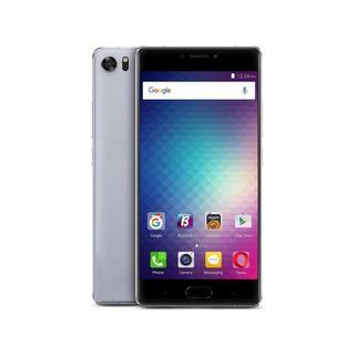 Smartphone Blu Pure Xr Dual Sim Lte 5.5 Cinza Eu