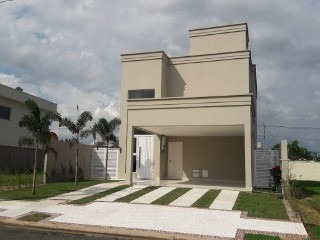 Casa - Ca01198 - 33674507