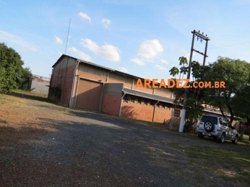Imagem 1 de 30 de Galpão Para Venda Em Cachoeirinha, Rs, Barracão Em Cachoeirinha, Rs, Depósito Para Venda Em Cachoeirinha, Depósito Na Grande Porto Alegre, Rs - Dp3103 - 67759998