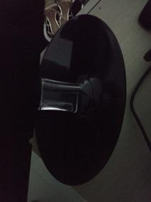 Base Tv Lcd Samsung 24