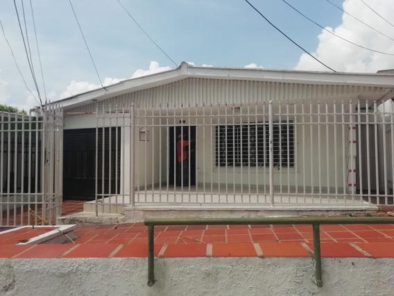 Oportunidad De Casa Grande