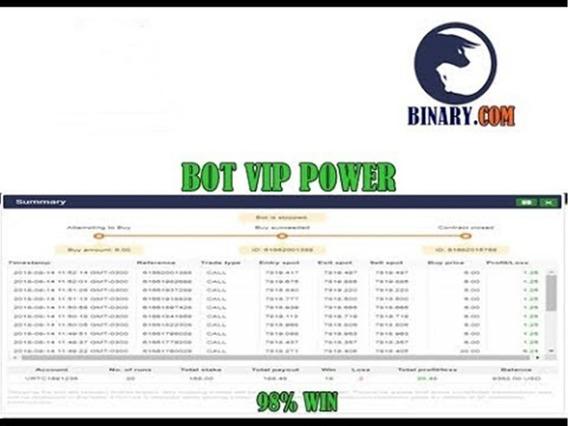 Bot Vip Power Barrier + Brinde