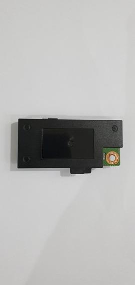 Módulo Wifi Samsung Un75h6300/hu8500/j6300/mu6100 Original