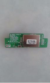 Bluetooth Tv Lg 60la8600
