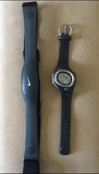 Relógio Nike Triax C5