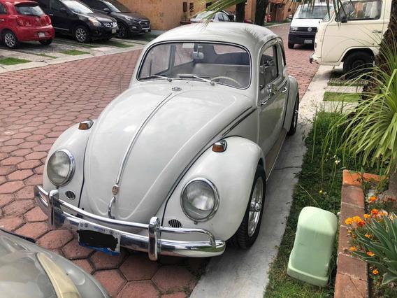 Volkswagen Volkswagen Sedán