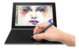 Tablet Lenovo Yoga Book 10.1 Full Hd