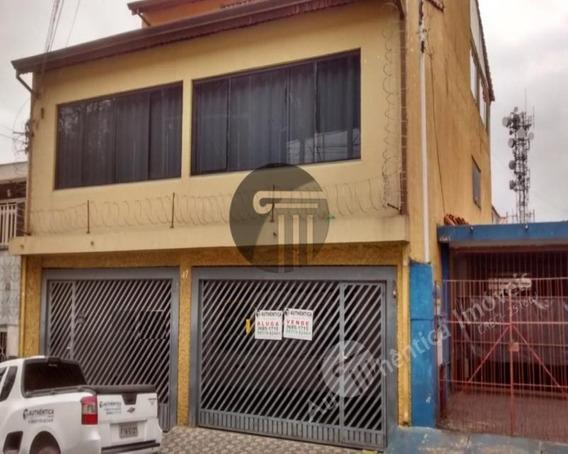 Casa - Ca00471 - 33881779