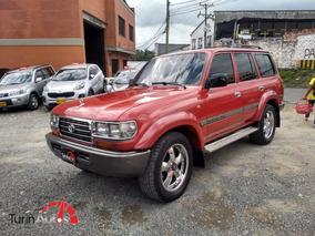 Toyota Burbuja 1995 Mt
