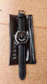 Relógio Importado Guess Macuslino