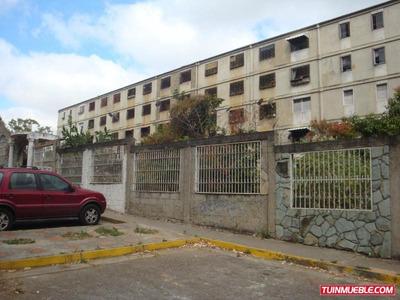 Rolando Lopez Vende Apto., Caricuao, #19-7273