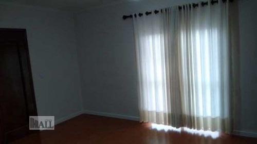 Apartamento Com 2 Dorms, Cidade Nova, São José Do Rio Preto - R$ 250 Mil, Cod: 303 - V303