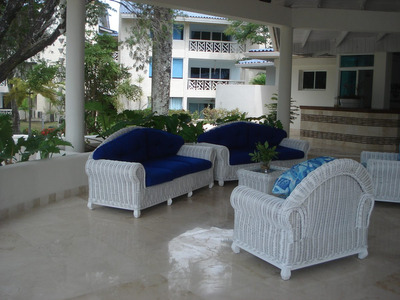 Penthouse En San Marino, Playa Dorada Us$140,000 Oferta