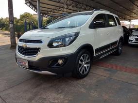 Chevrolet Spin Activ 1.8 Econoflex 2018