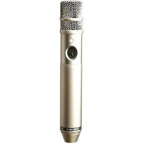 Microfone Blue Spark