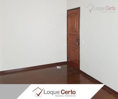 Apartamento Com 2 Dormitórios Para Alugar, 65 M² - Jardim Pedroso - Indaiatuba/sp - Ap0243