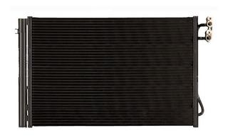 Condensador aire acondicionado bmw 1er f20 f21 2er f22 f23 3er f30 f31 f34 f35 9335362