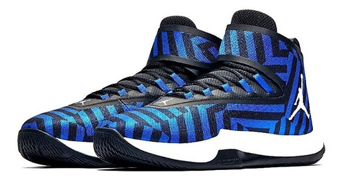 Zapatillas Hombre Nike Jordan Ultra Fly